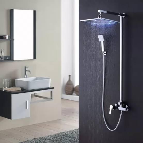 محلات اطقم حمامات في الكويت |51113865 |اطقم حمامات 2021