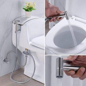 شطاف مرحاض