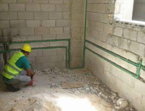 تكسير حمامات الكويت – 51113865 – تجديد حمامات الكويت