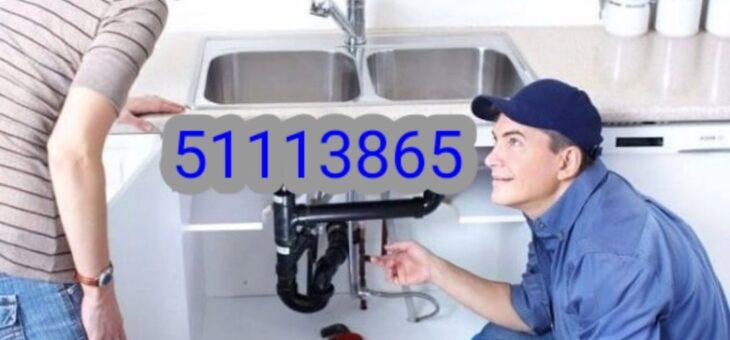 فني صيانة وتركيب صحي الجمعية_51113865_ادوات صحيه جمعية 24ساعه
