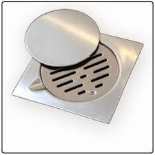 تركيب صفايات الكويت – 51113865 – تركيب صفاية الحمام – تركيب صفاية المطبخ